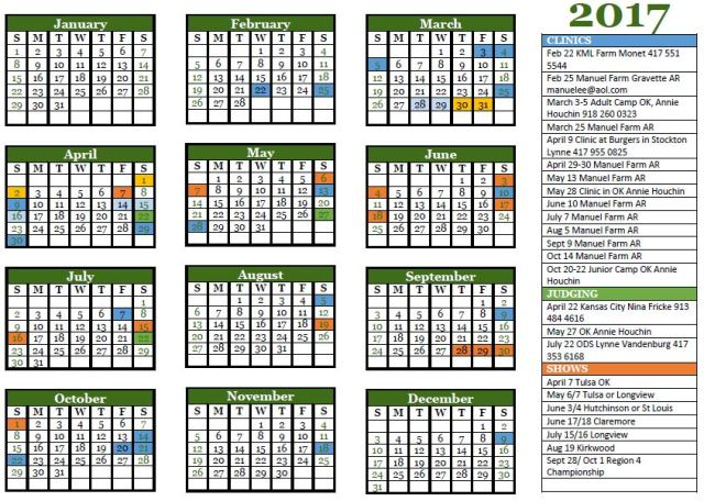 c-coley-2017-calendar