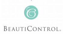 BeautiControl Logo